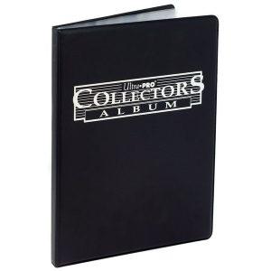 Album de colecção